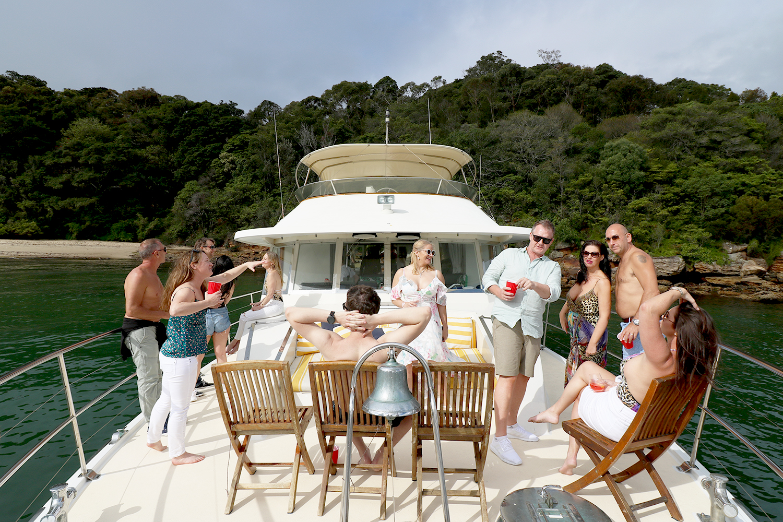boat-passengers-8.jpg