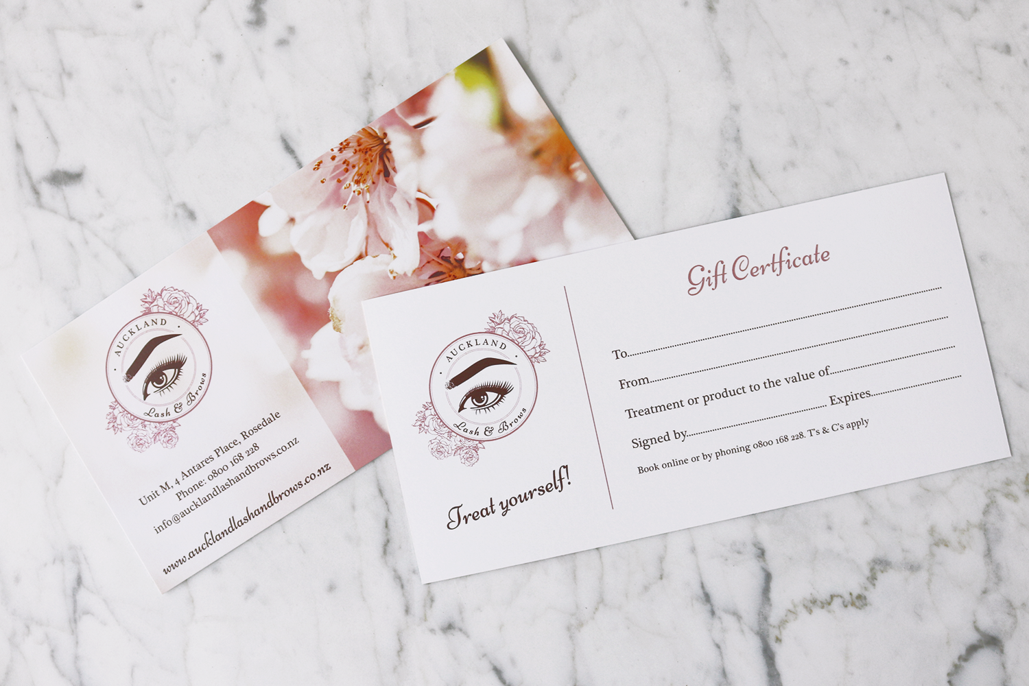 auckland-lash-and-brows-gift-certificate-2.png