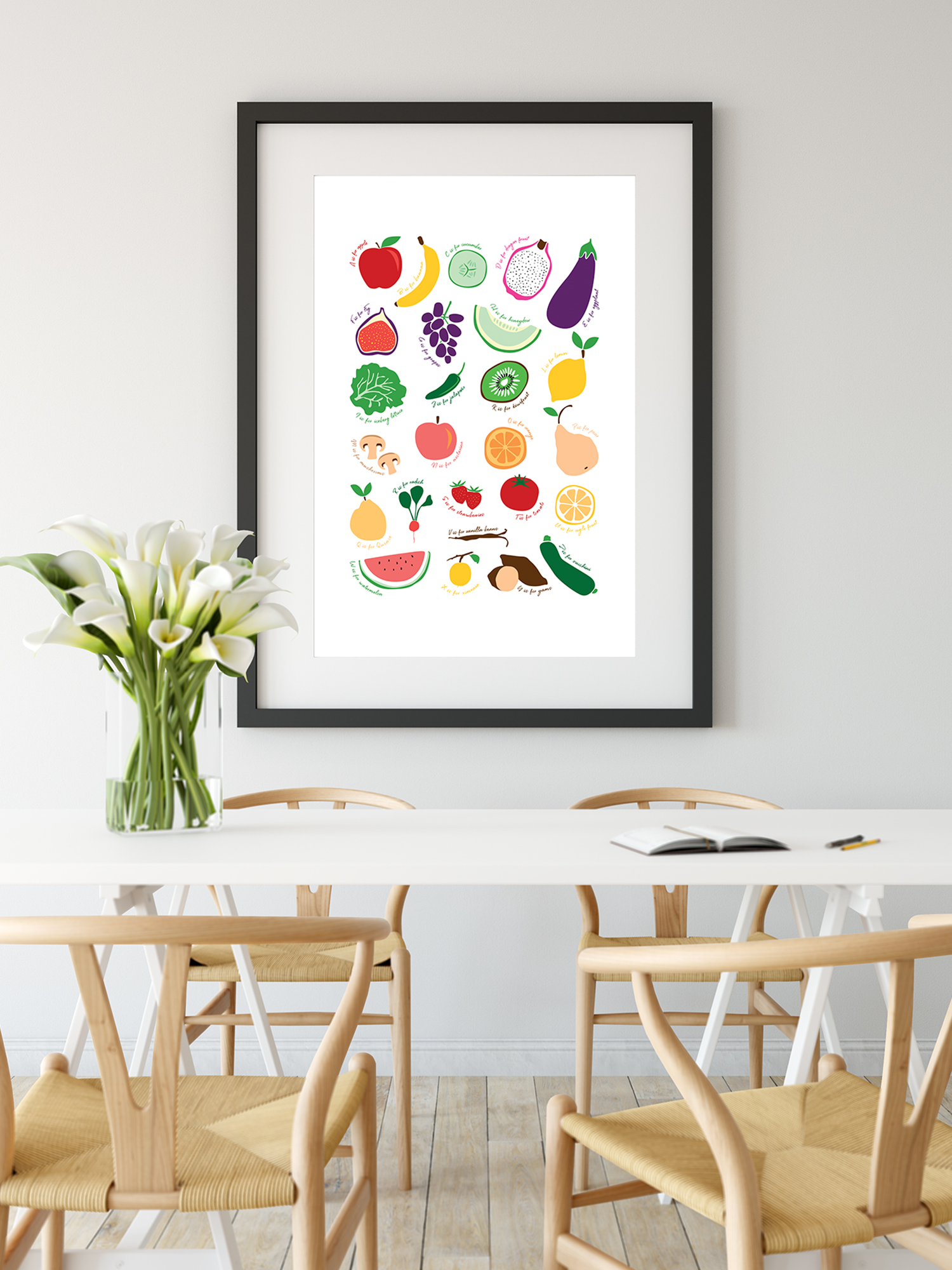 a2-abc-fruit-and-vege-mockup-large.png