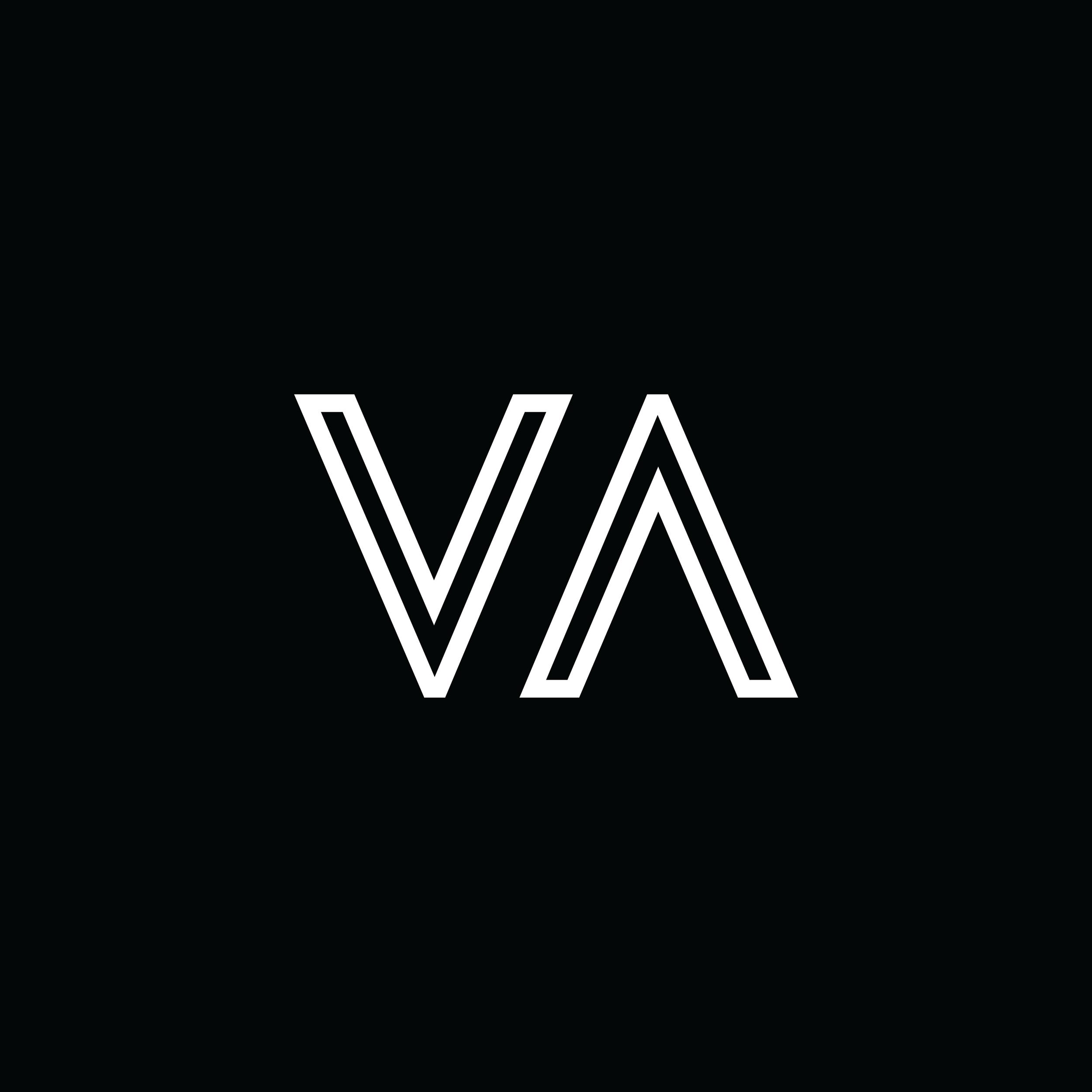 Valletta Logo Design