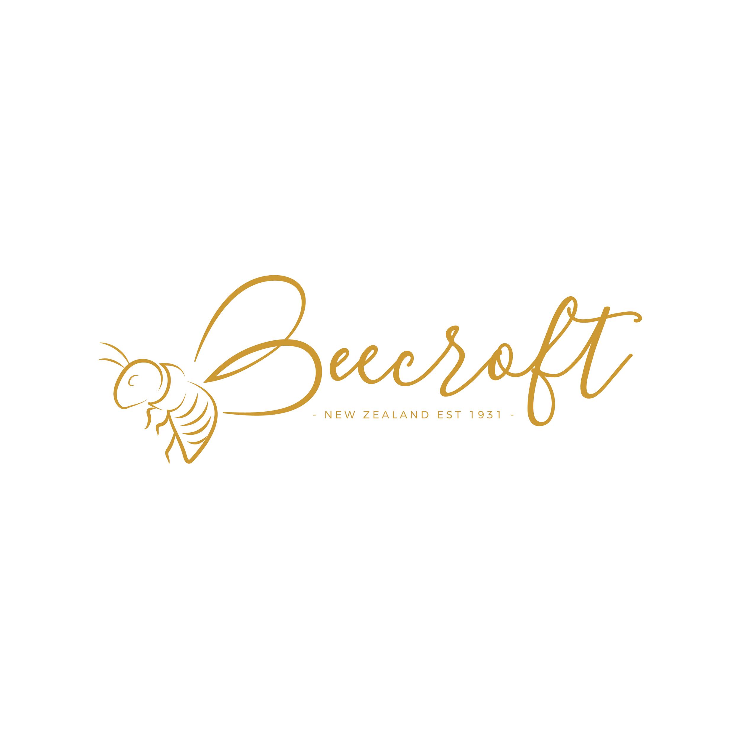 Beecroft Final Logo-01.png