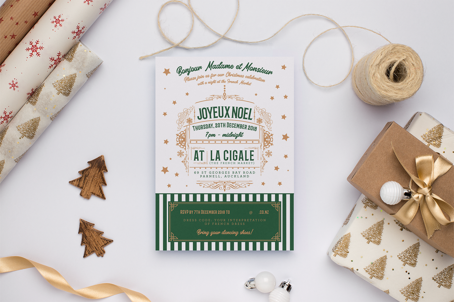 classy-christmas-greeting-card-mockup-with-ornaments-CHH-web.png