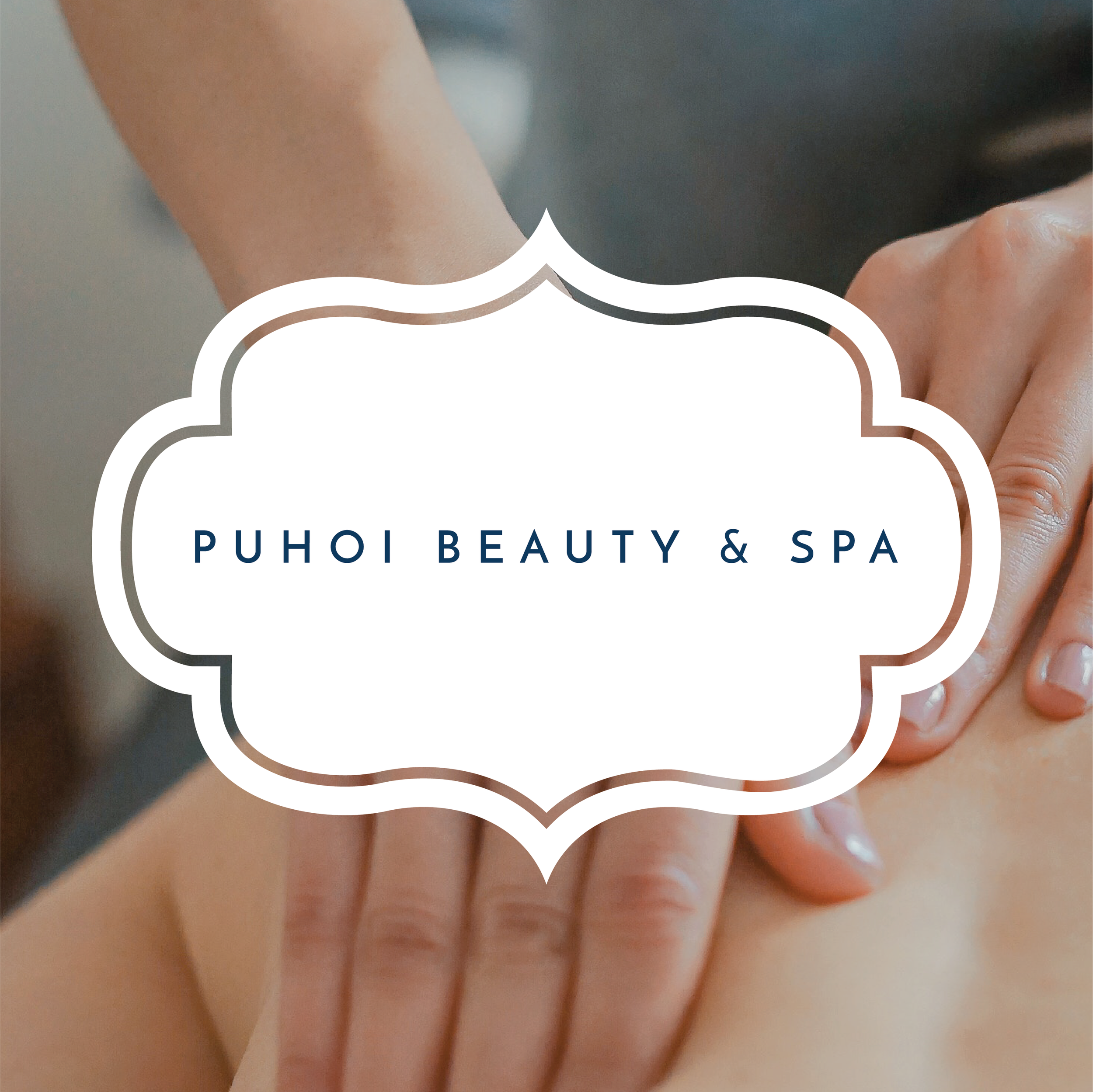 Puhoi Beauty Spa Logo Social Media-02.png