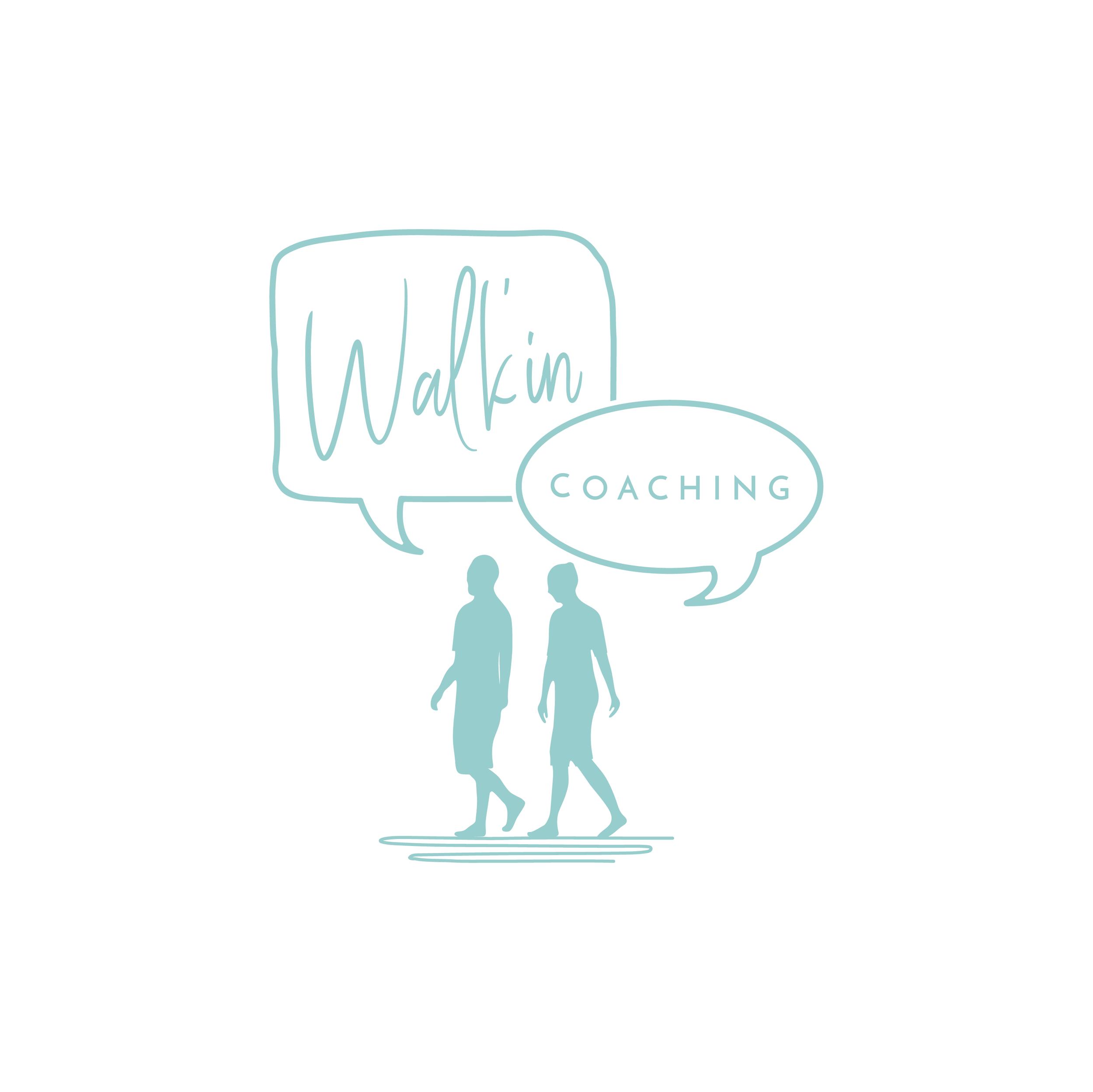 Walk'in Coaching Logo-02.png