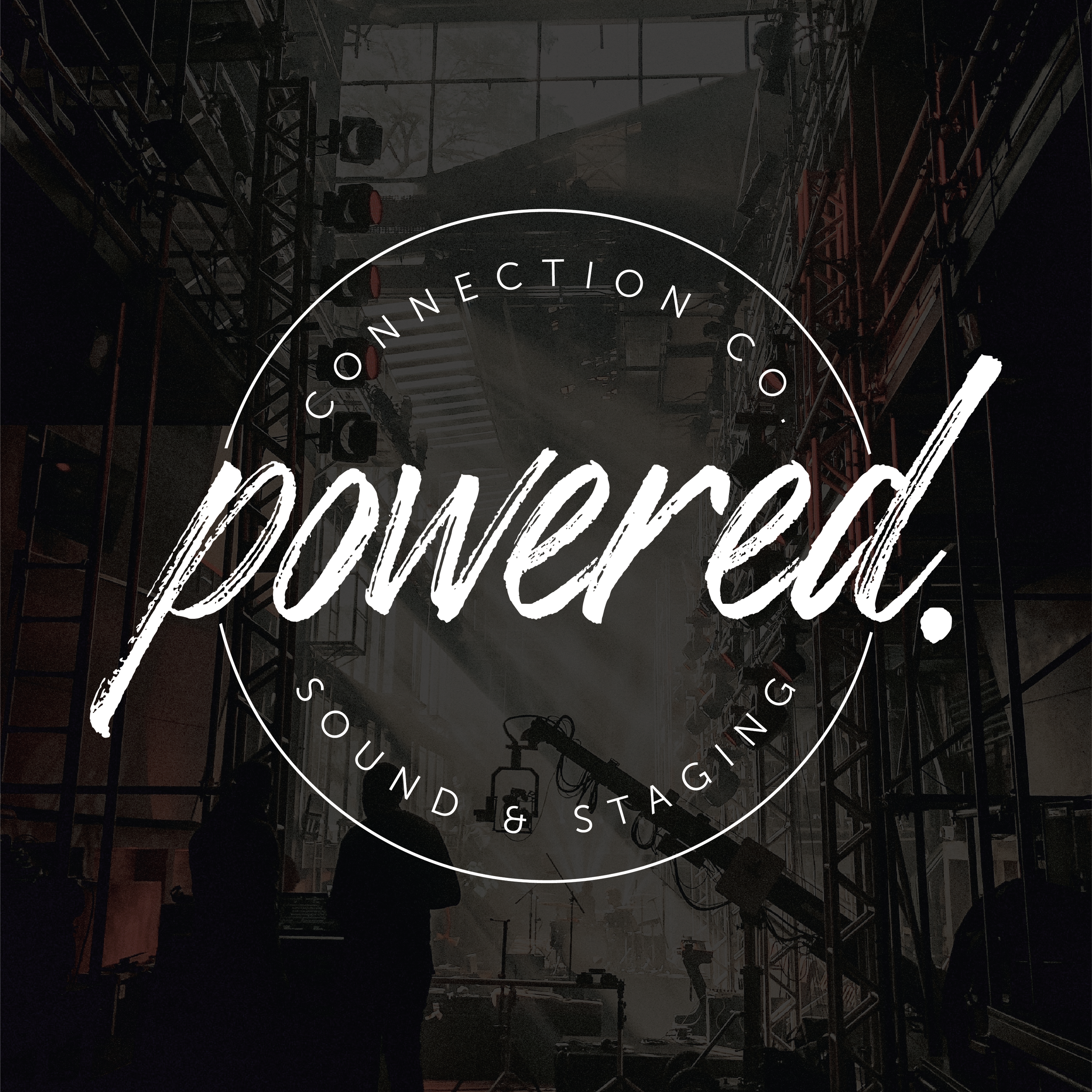 powered. Sound & Staging Logo Final-01.png