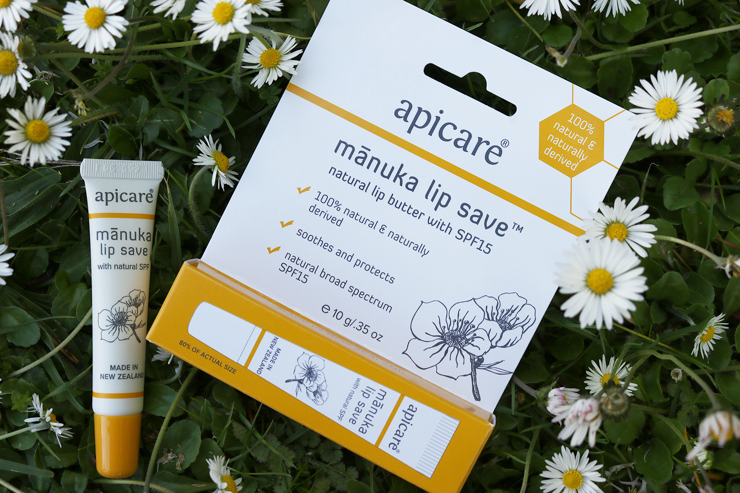 Apicare Manuka Box Website.png