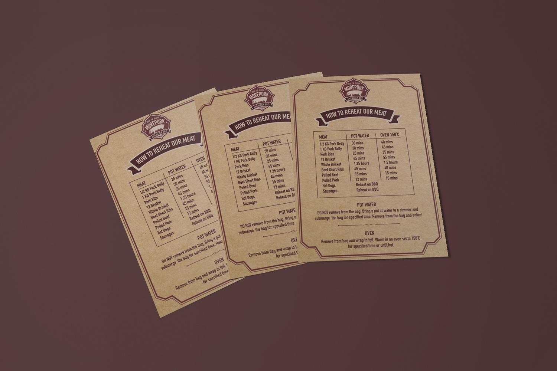 minimal-mockup-featuring-three-a5-bi-fold-brochures-against-a-plain-background-37-el copy.png