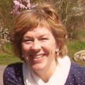 Ria van Els - Dubelaar     voorzitter   voorzitter@textielcommissie.nl    Expert op het gebied van sericultuur, zijdeproductie en -verwerking; directeur en eigenaar van uitgeverij Zijdar Book.