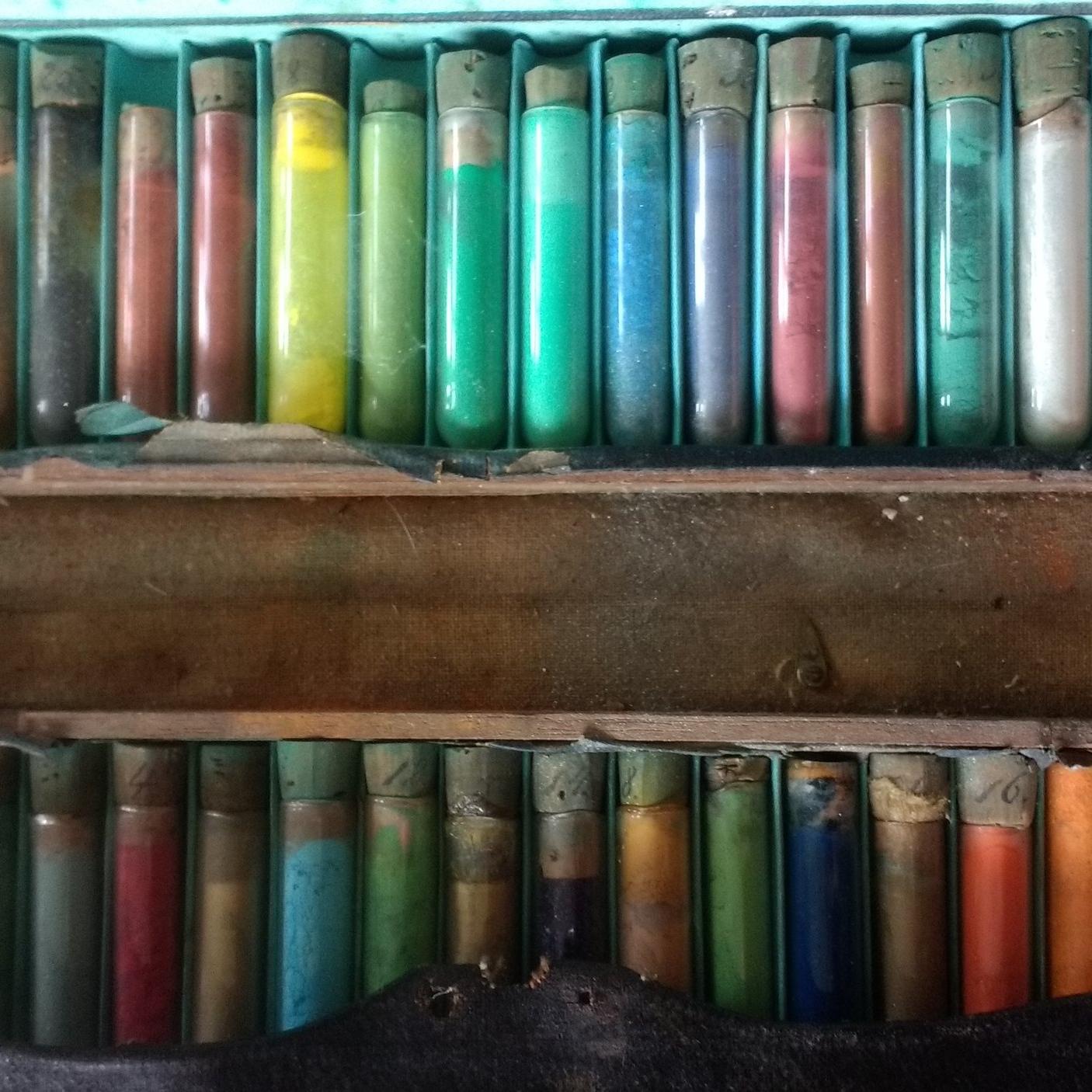 afbeelding 2 Kleur.jpg