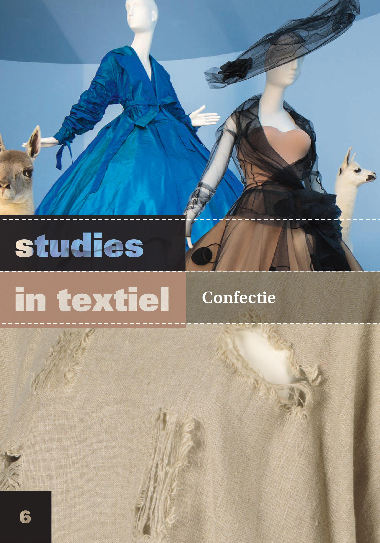 cover SiT 6.jpg