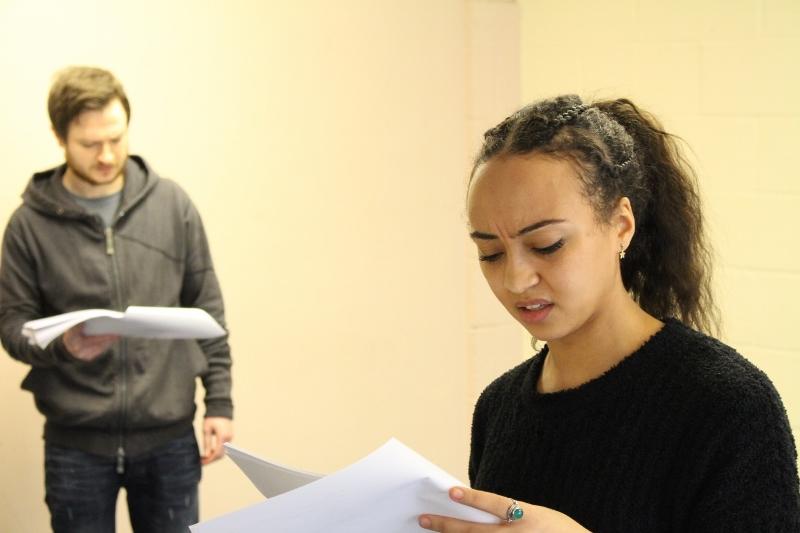 Salvatore D'Aquilla and Yasmine Hassabu.jpg