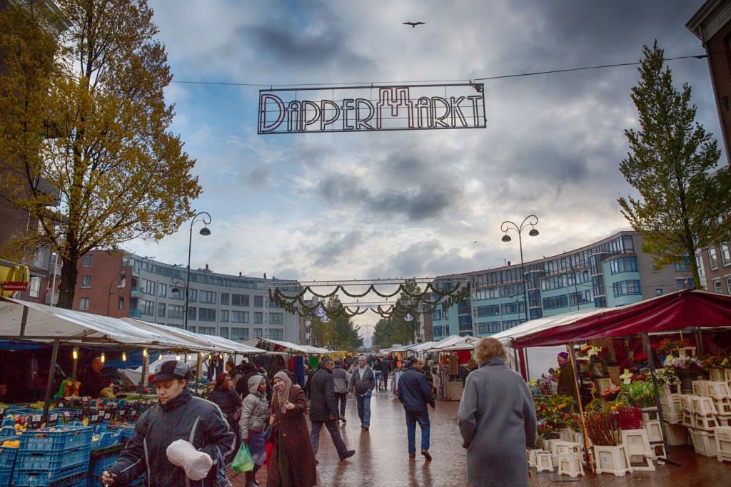 Amsterdam-Dappermarkt-5-1024x683.jpg
