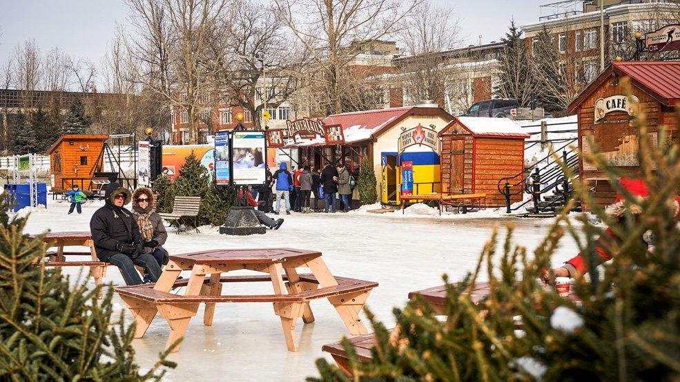 Confederation-Park-Winterlude.jpg
