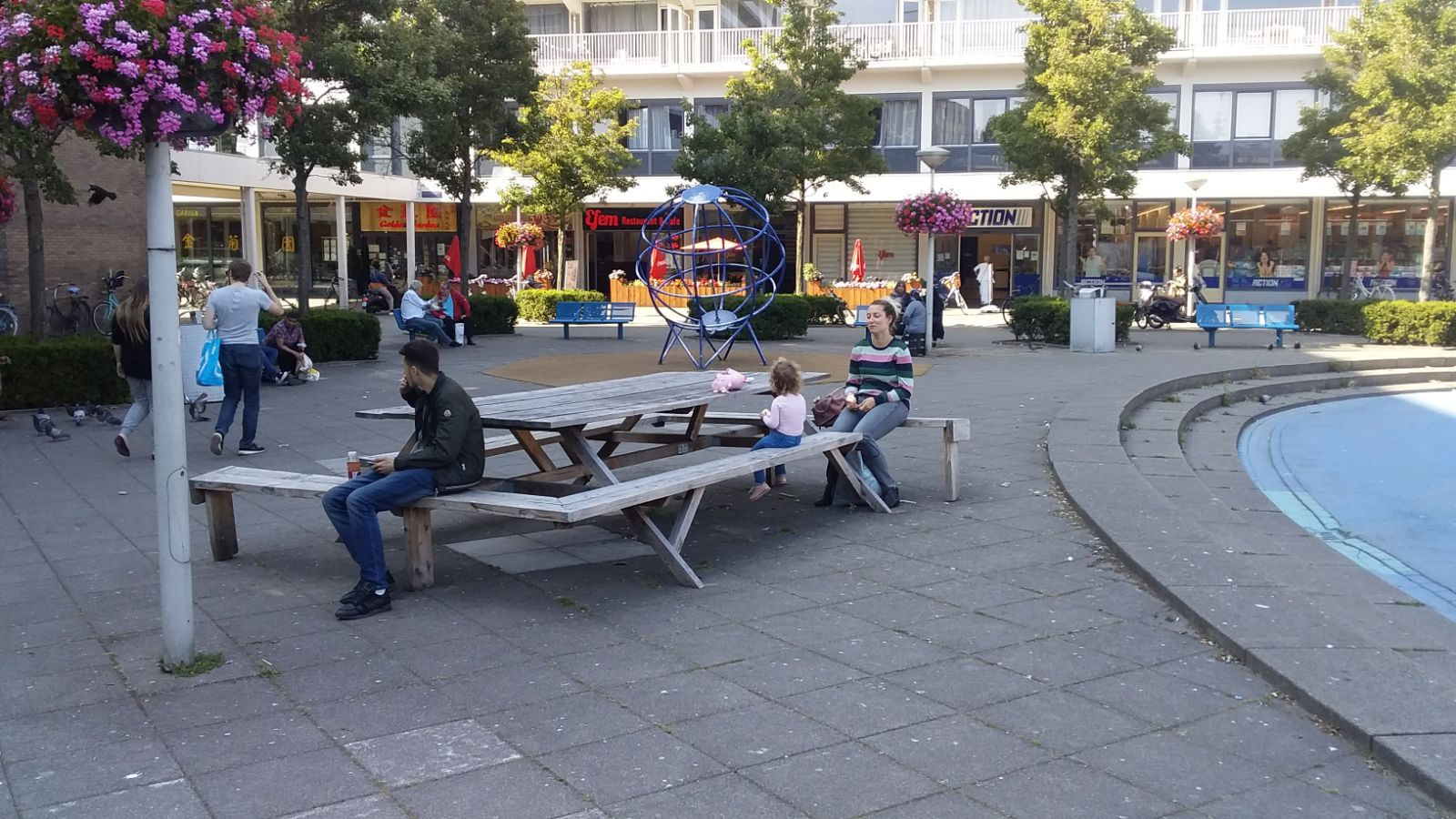 Placemaking Plus_livable to lovable_delflandplein_public life_publicspace.jpg
