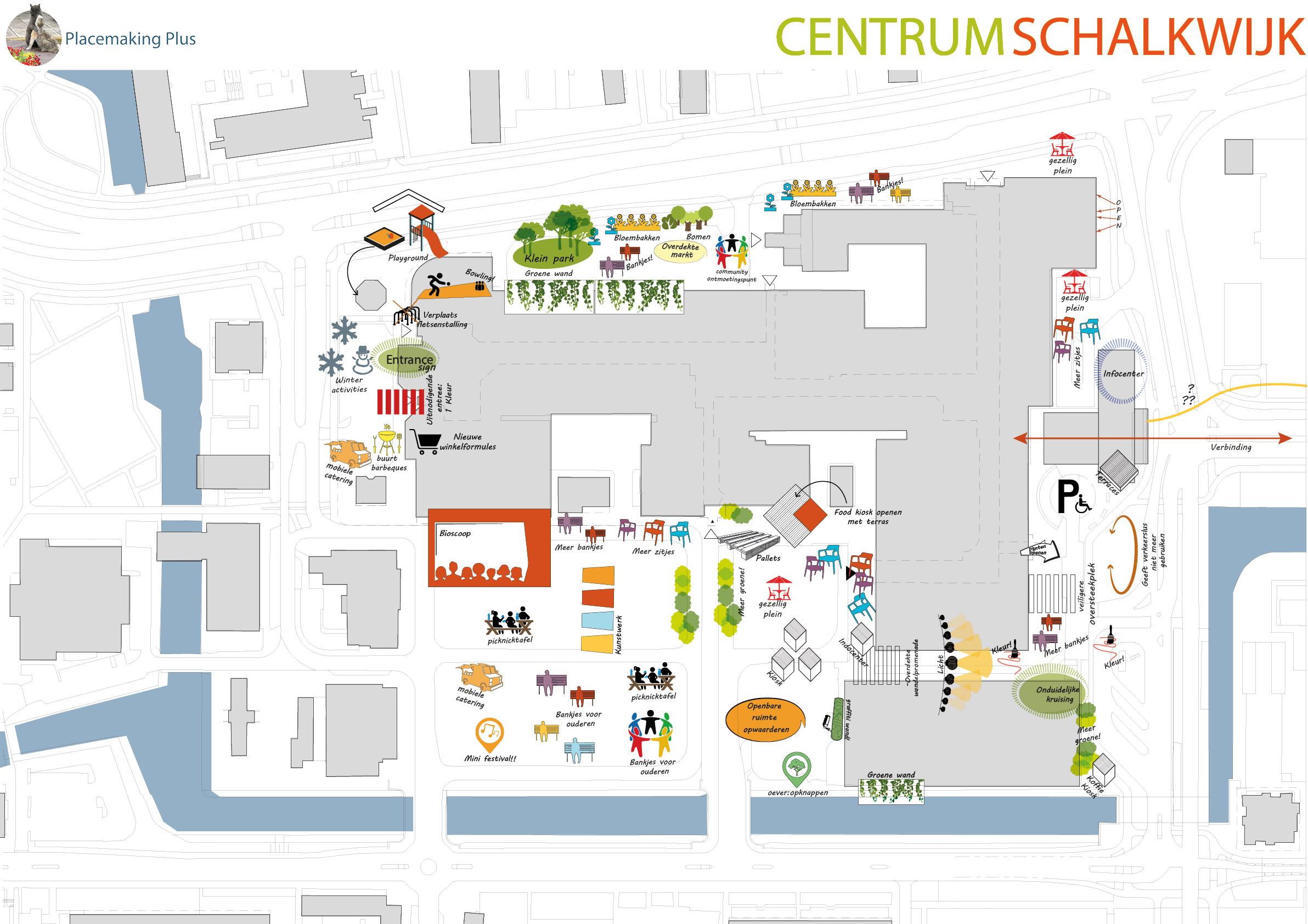 A1_Concept Map_Centrum Schalkwijk.jpg