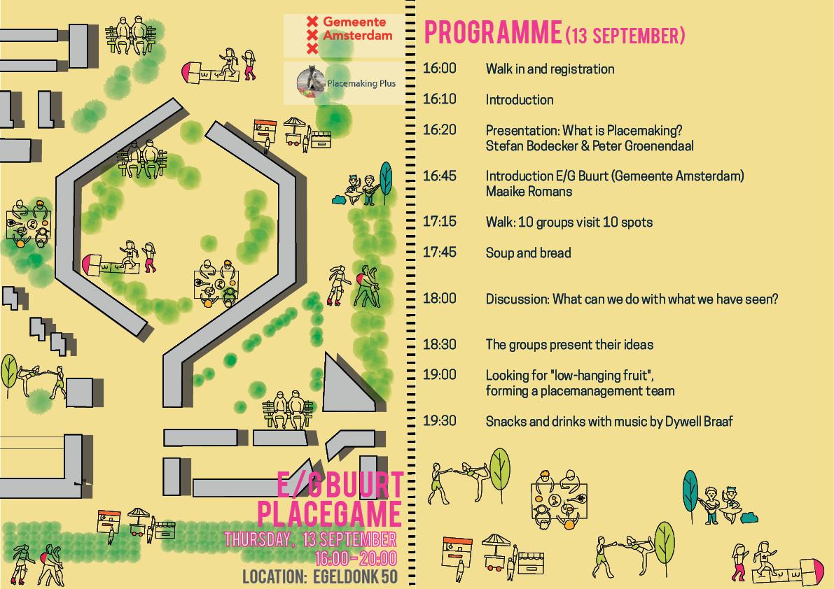 EG Buurt invitation landscape_english_PlacemakingPlus.jpg