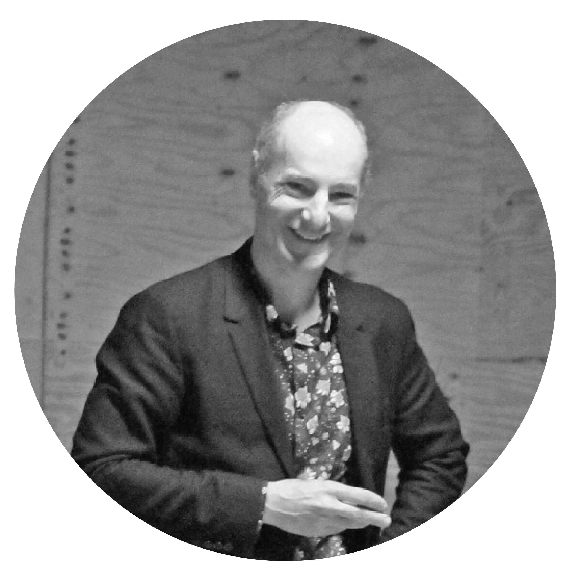 Stefan Bodecker.png