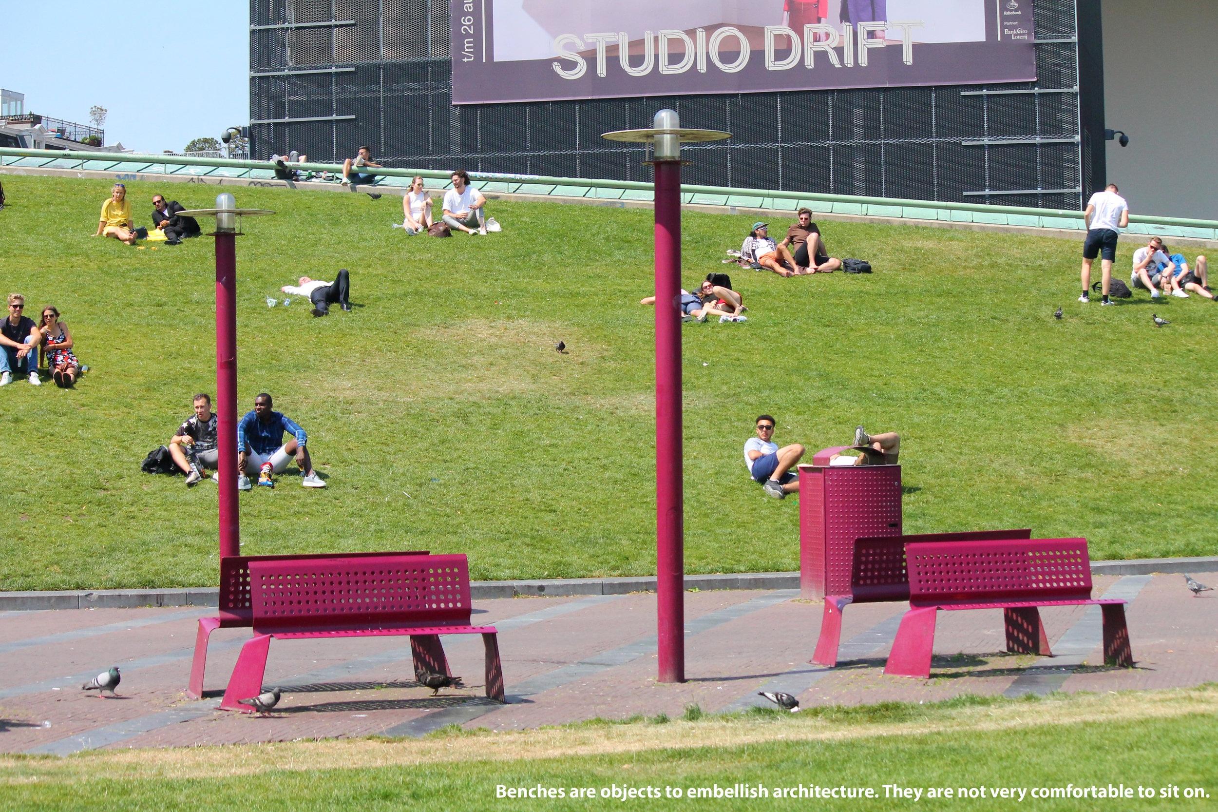 Placemaking_benches_placemakingplus.jpg
