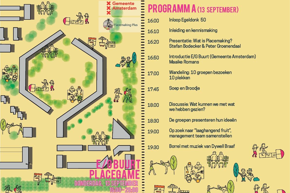 EG Buurt uitnodiging_landscape_PlacemakingPlus.jpg