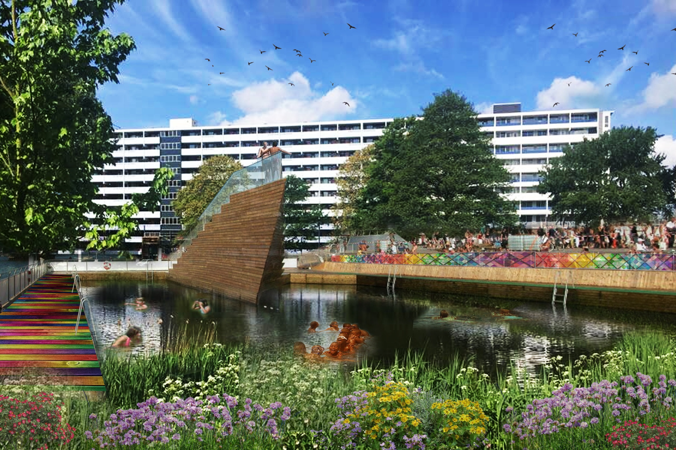 Zwembad EG Buurt_Placemaking Plus.jpg