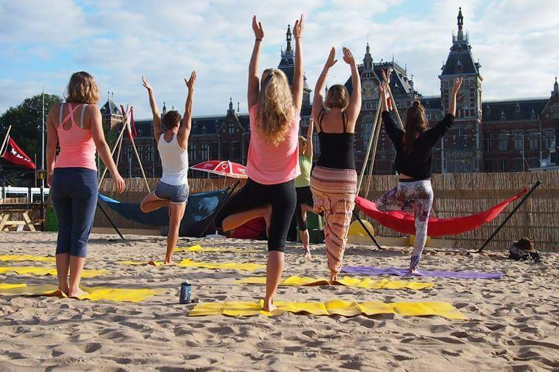 cs playground_placemaking_temporary function_urbanism_social_people_amsterdam_haarlem_placemakingplus_bfas.jpg