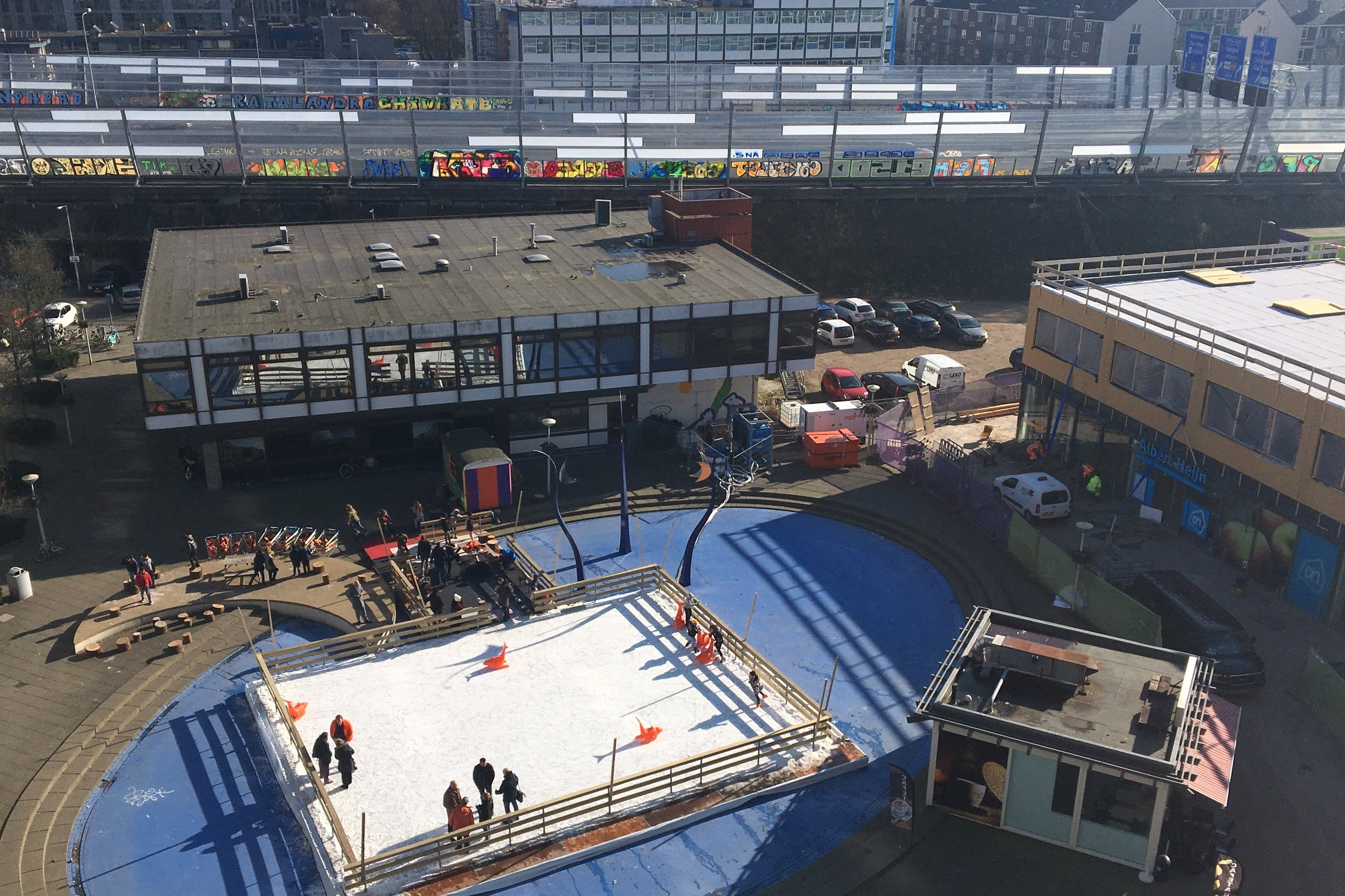 Delflandplein_placemakingplus_amsterdam_bfas.JPG