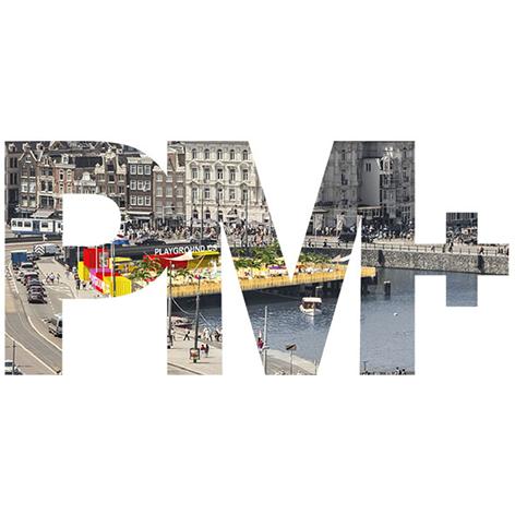 PM+-logo-playground cs.png
