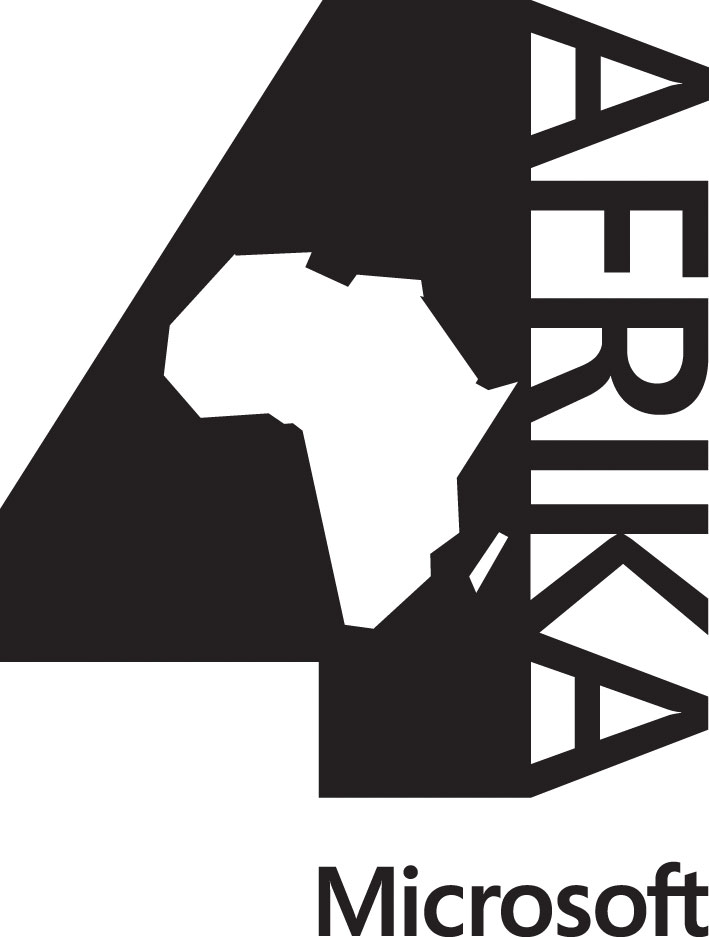 4AfrikaLogo-Black_Web.jpg