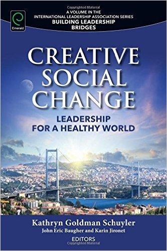 Creative Social change.jpg