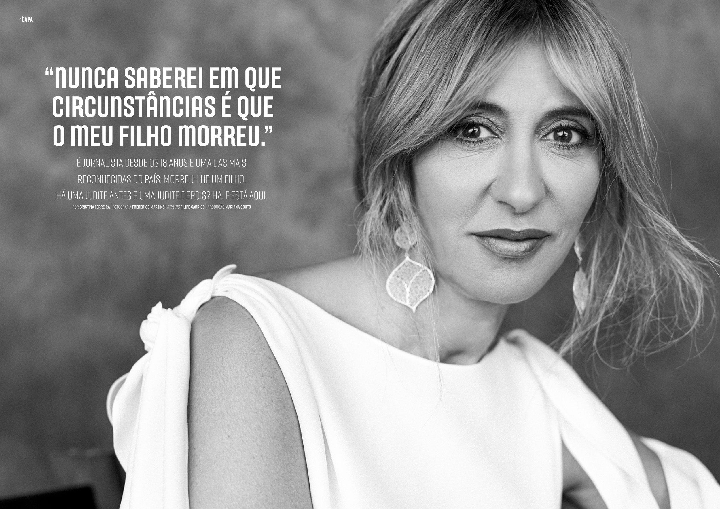 revista_cristina-1.jpg