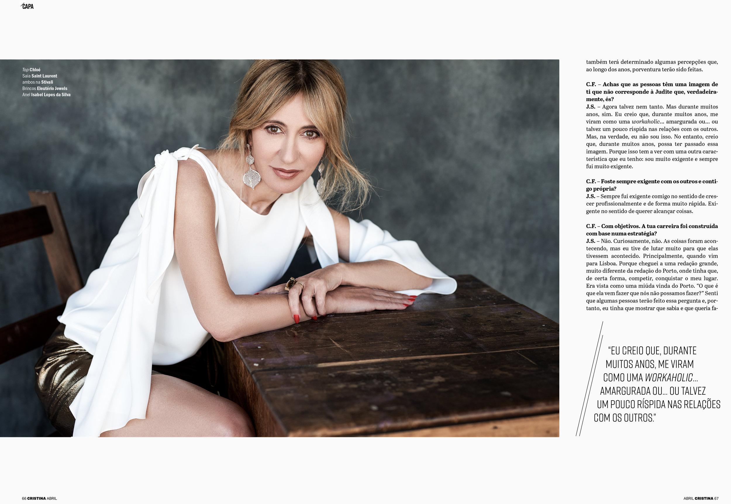 revista_cristina-5.jpg