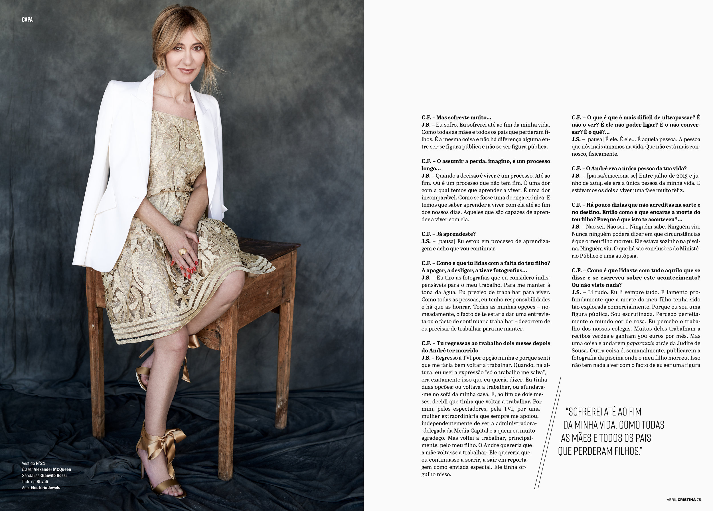 revista_cristina-9.jpg