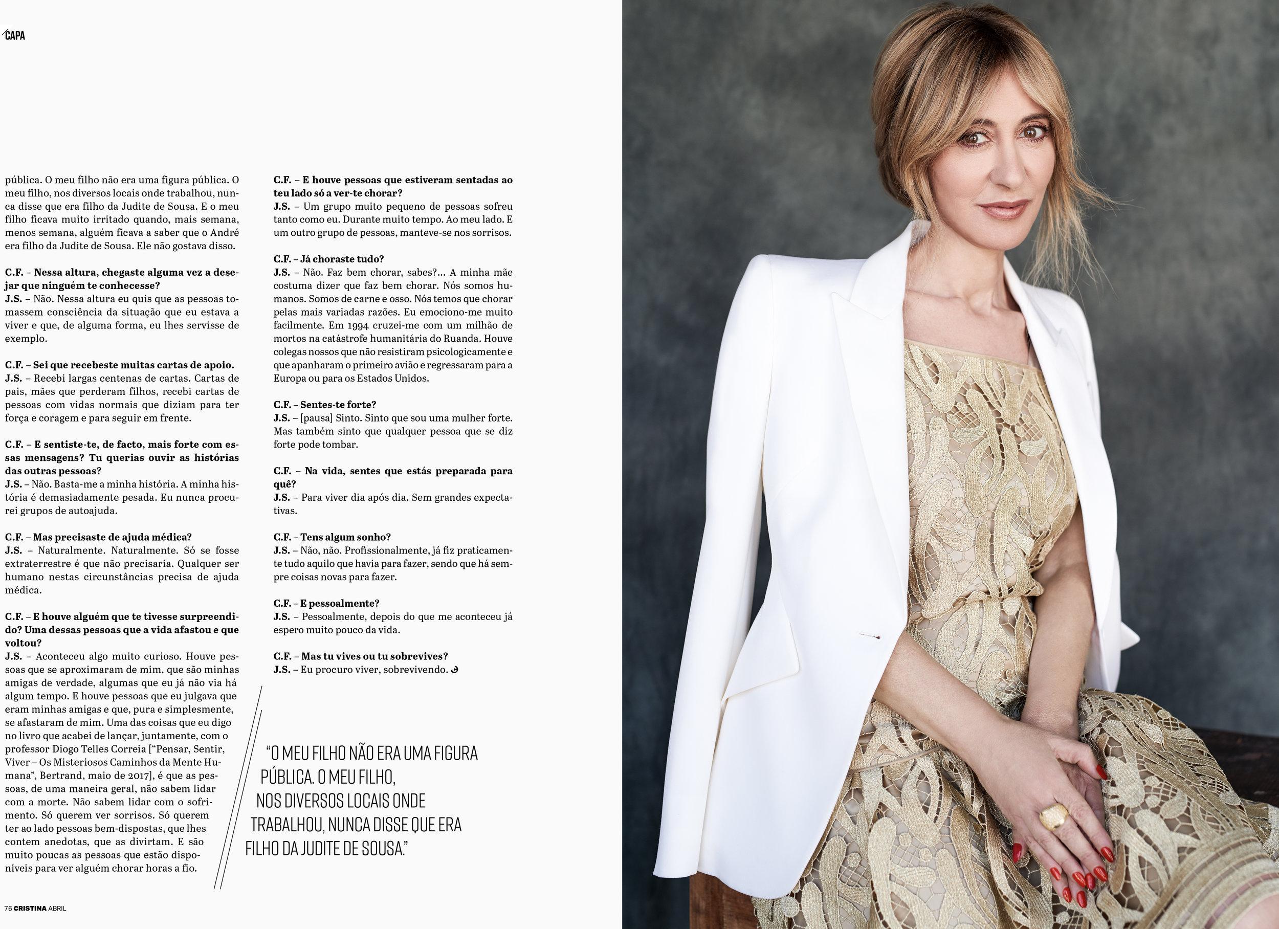revista_cristina-10.jpg