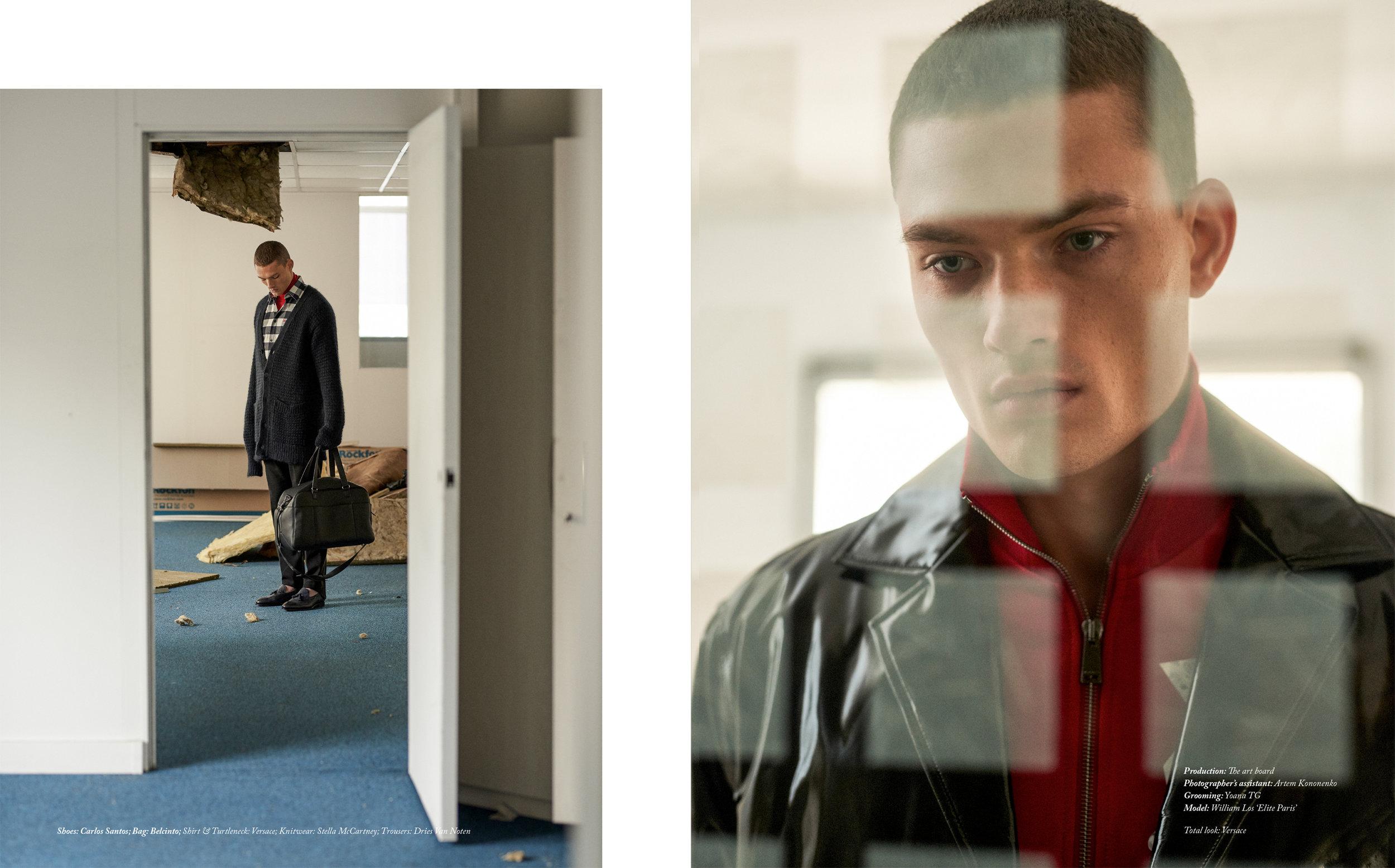 The Office-06.jpg
