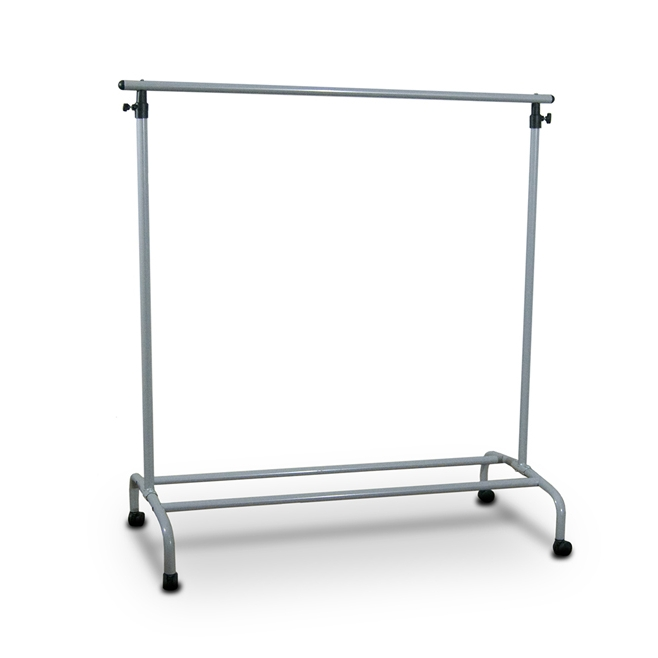 Clothes Rack - 20€ Day/Unit