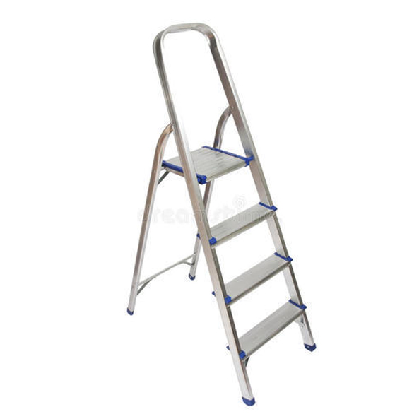 Metallic ladder - 10€/Day