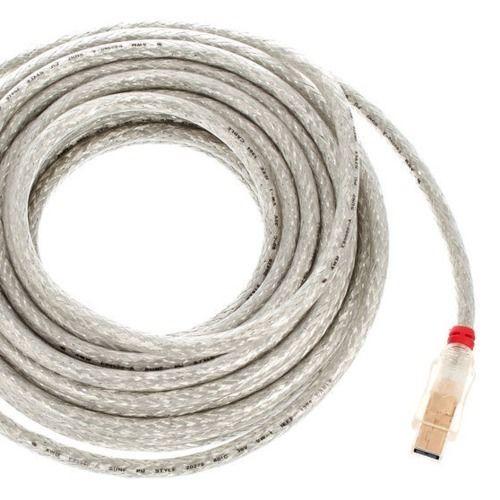 LINDY Firewire 800/800 7.50m Premium - 3€ Day/Unit