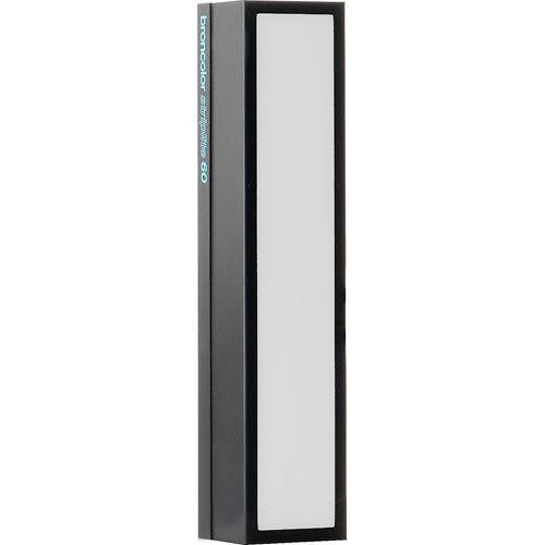 Broncolor Striplight 60' - 3200 - 40€/Day