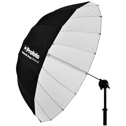 Profoto Umbrella Deep White M - 8€/Day