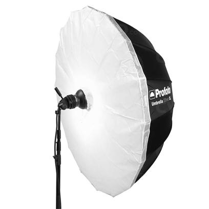 Profoto Umbrella Diffuser XL - 15€/Day