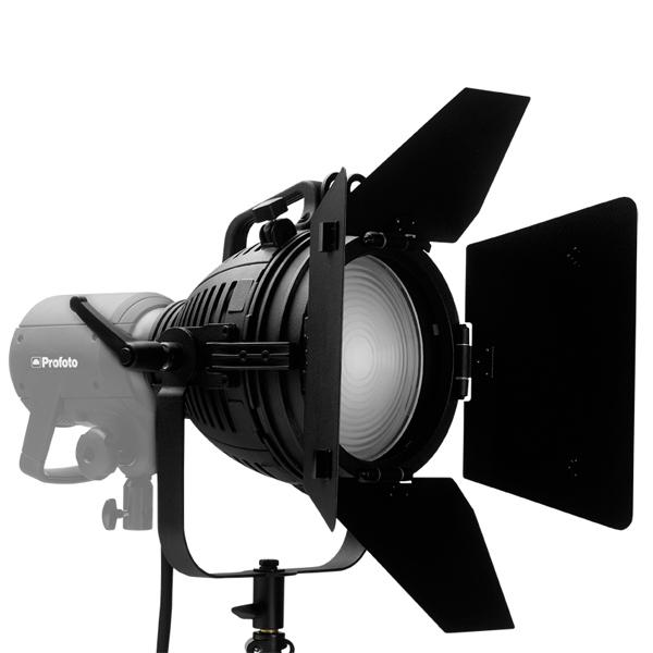 Profoto Cine Reflector Kit - 20€/Day