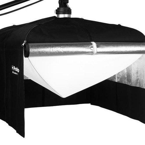 Profoto Lantern 4' - 25€/Day