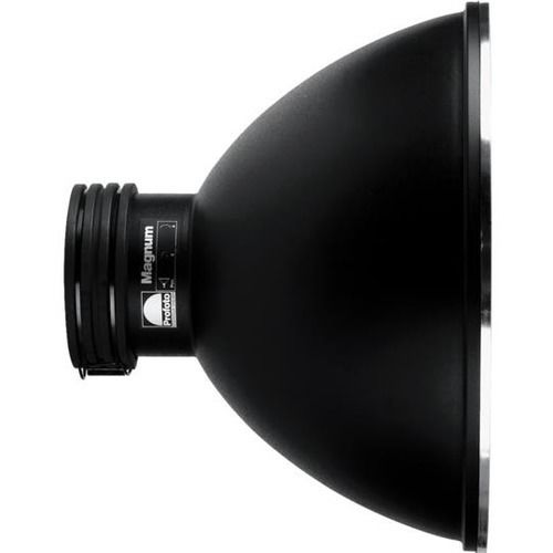 Profoto Magnum Reflector - 15€ Day/Unit