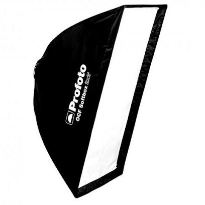 Profoto OCF Softbox 2x3 - 18€/Day