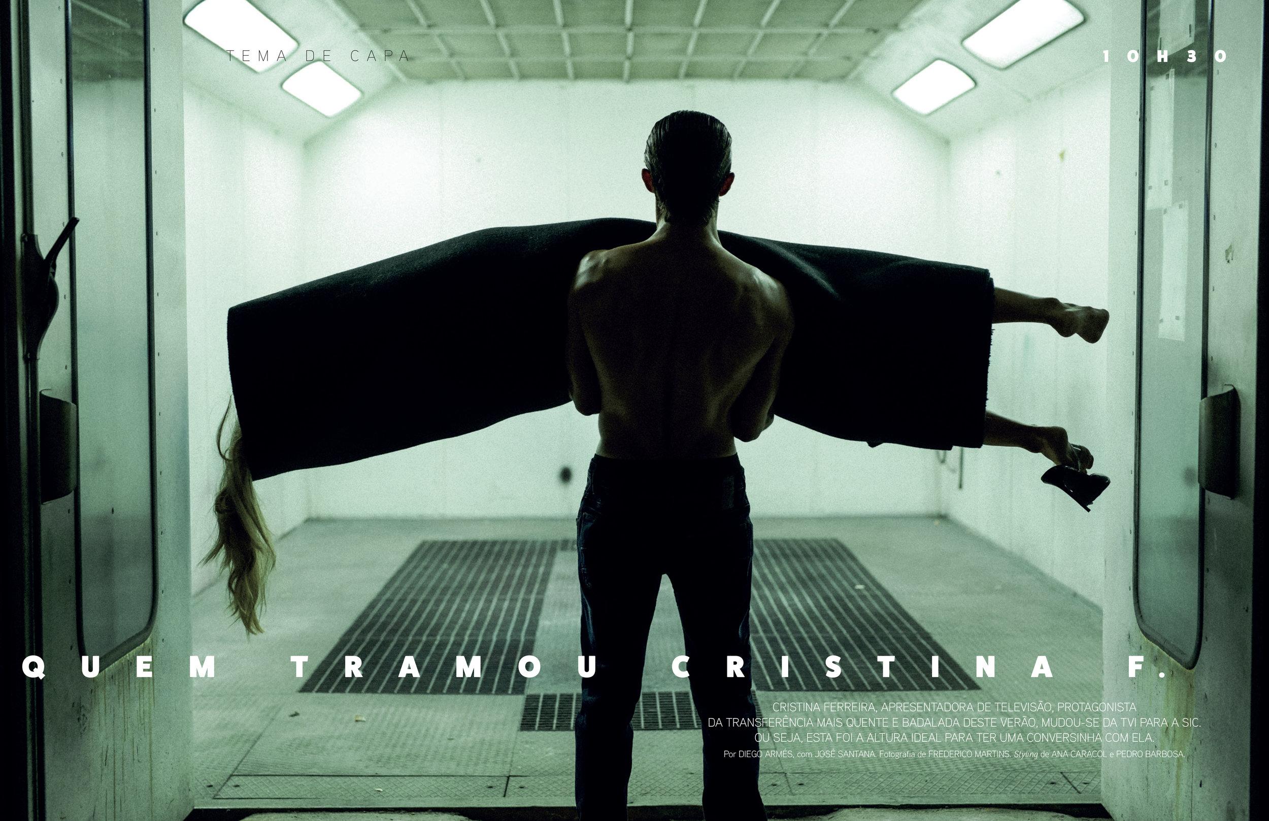 Cristina Ferreira-1.jpg