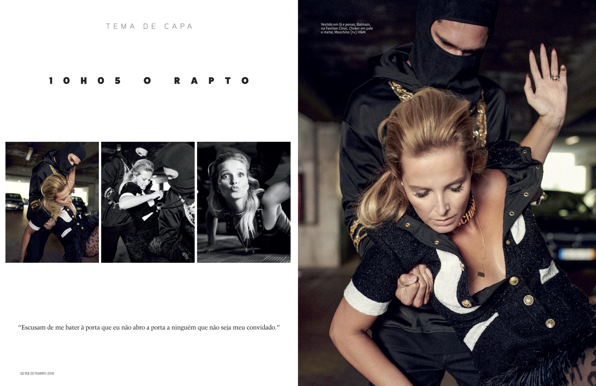Cristina Ferreira-3.jpg