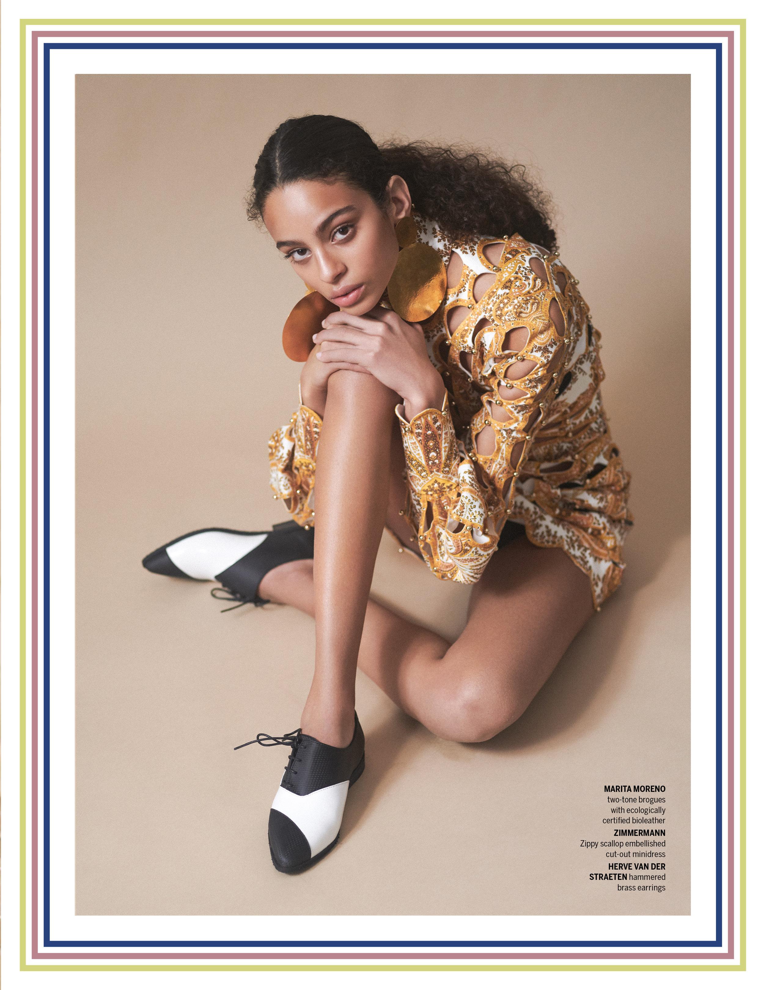 Footwear News_02.jpg