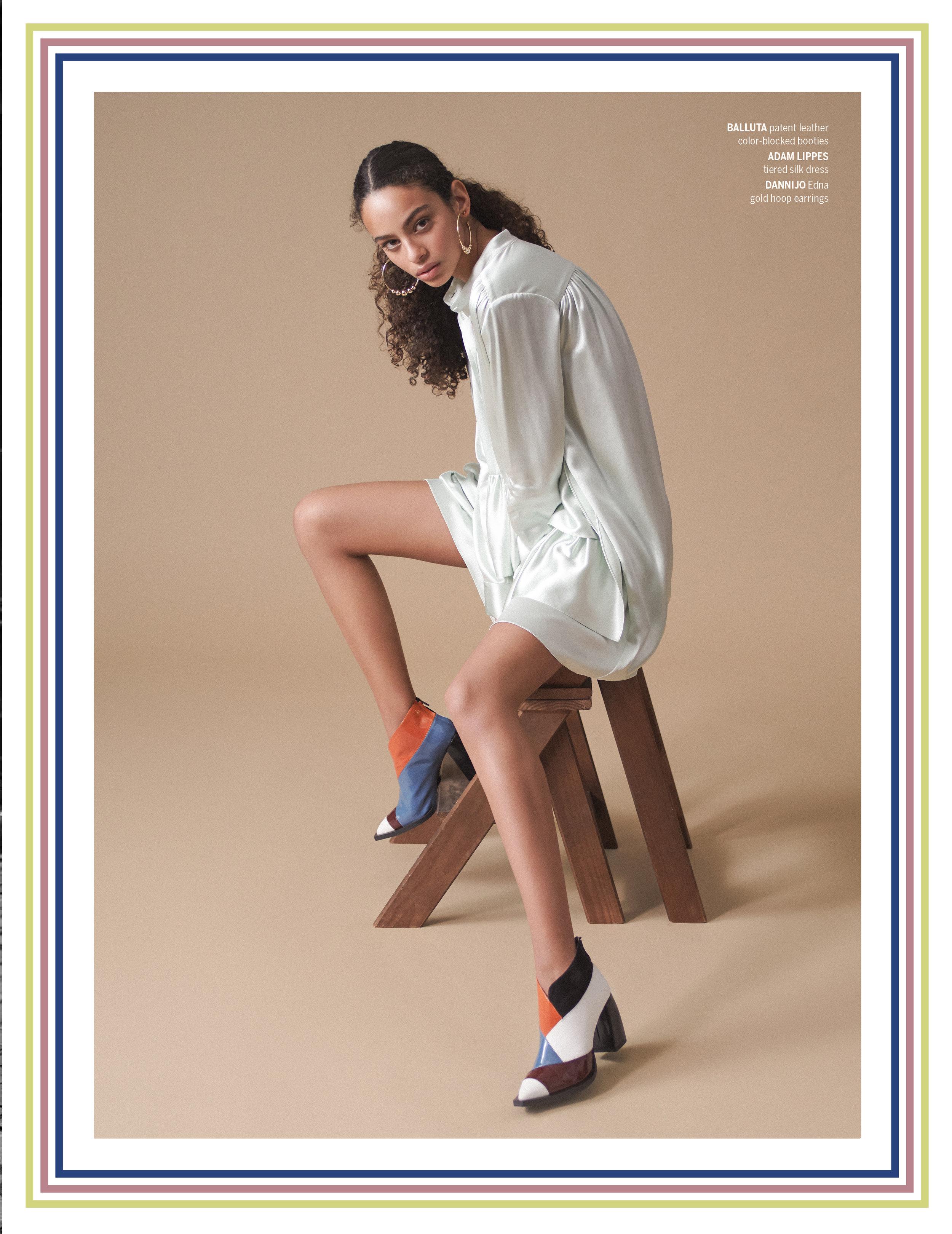 Footwear News_06.jpg