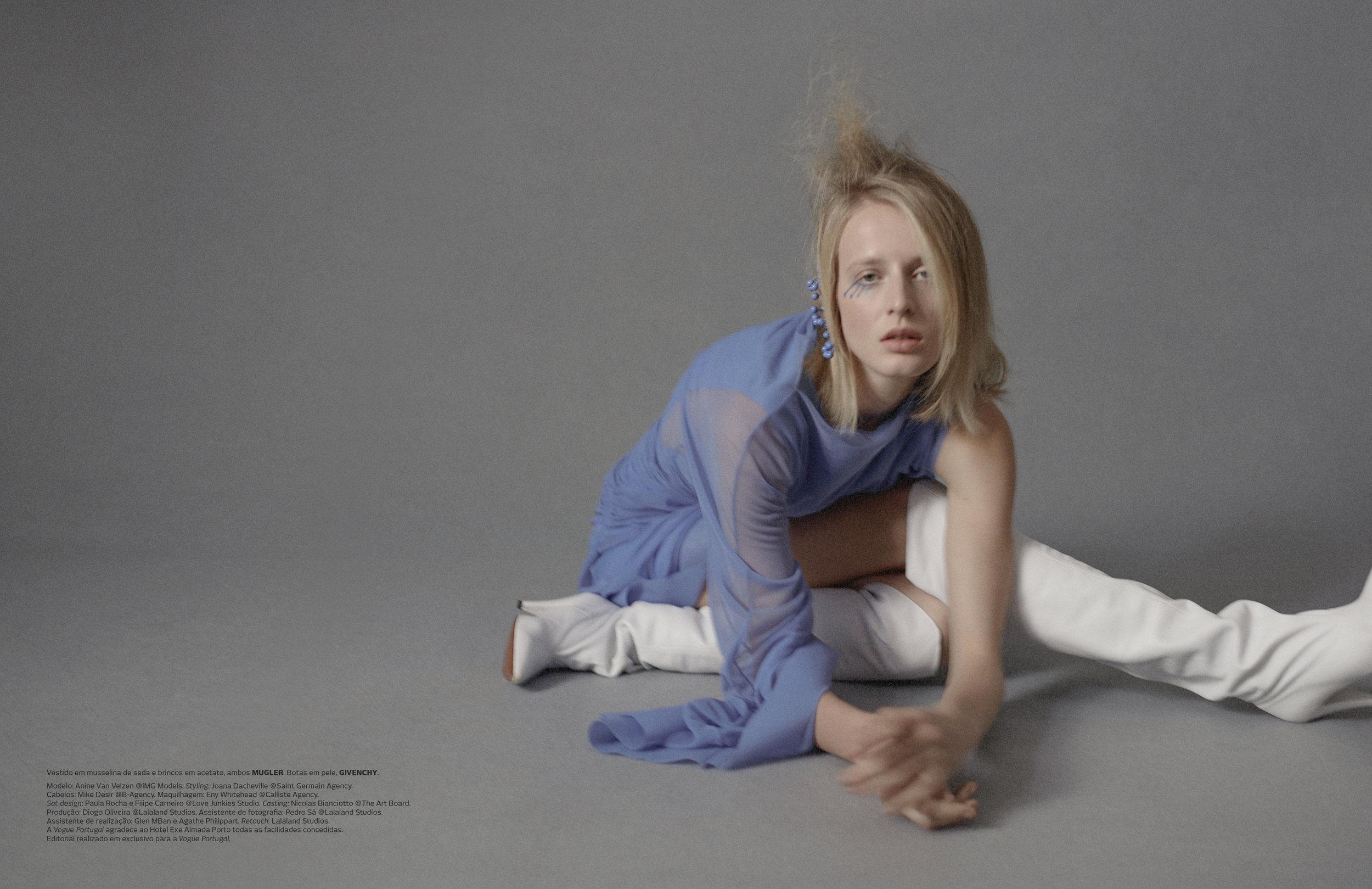 Vogue Portugal_SuperEgo_08.jpg