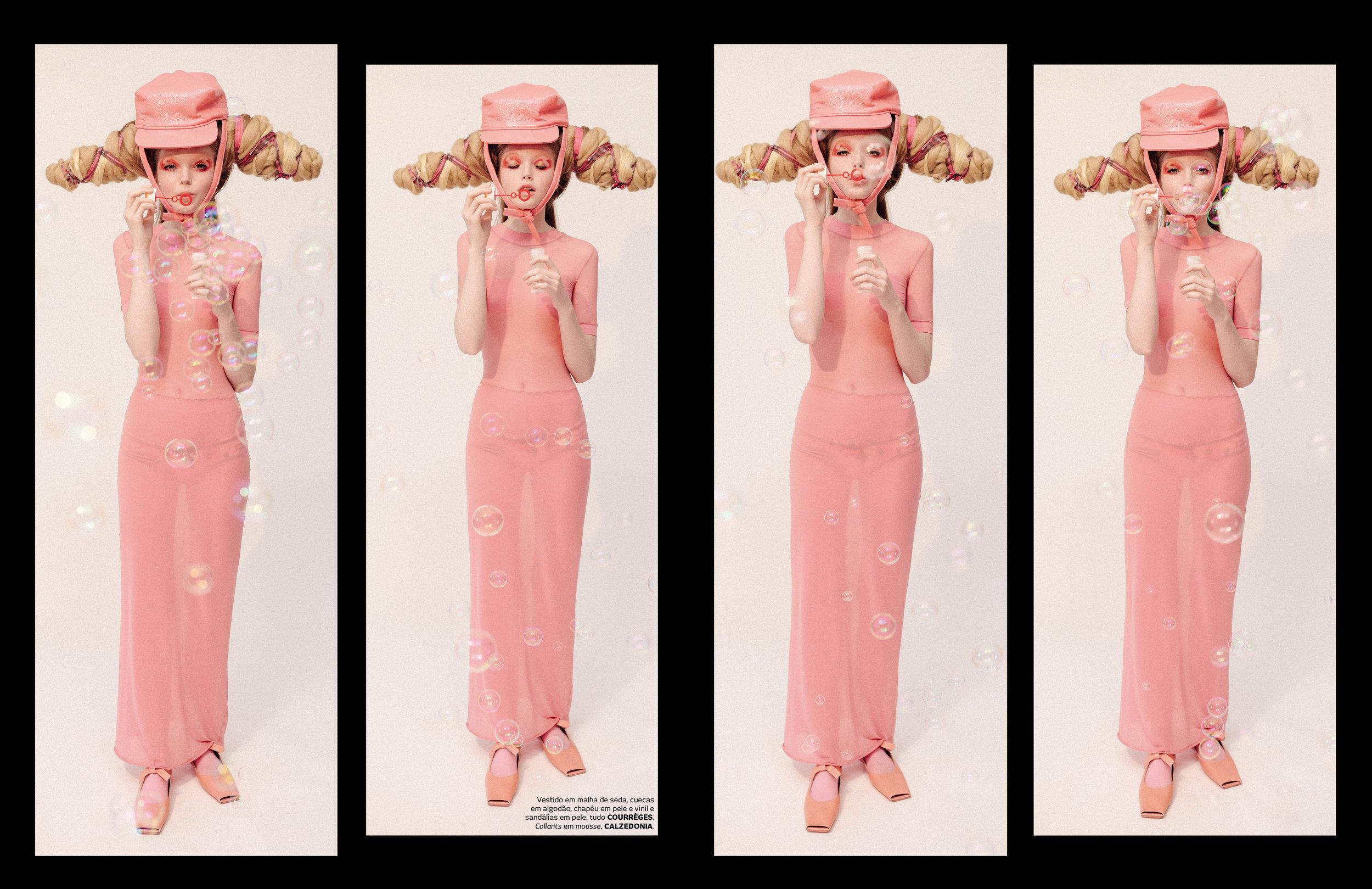 Vogue Portugal_De Peito Aberto_05.jpg